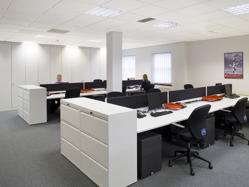 open office design concepts. IS IT TIME TO CLOSE DOWN THE OPEN PLAN OFFICE? Open Office Design Concepts
